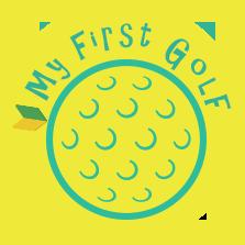 My First Golf